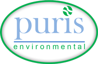 Puris Environmental
